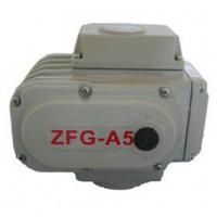 阀门电动执行器  精小型电动执行器,天津电动执行器