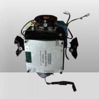 罗托克电动执行器48917-01D1,IQM35执行器固态继电器板