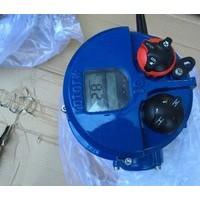 英国罗托克IQT500角行程电动执行器、电源板、主板、驱动板