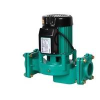 威乐供水系统热水循环泵