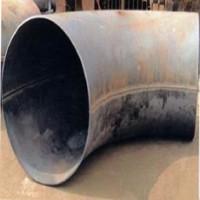 厂家供应碳钢弯头管件 非标管件 异型管件弯头