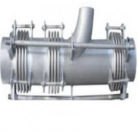 厂家批发补偿器 曲管压力补偿器 焊接曲管压力补偿器可定制
