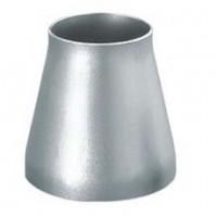 批发不锈钢大小头 无缝大小头 不锈钢大小头偏心异径管